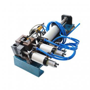 气动剥线机305-416