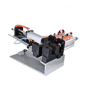 气动剥线机620-660